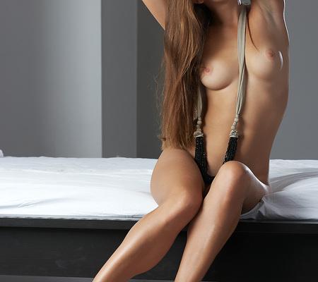 seksitreffit mobiili eturauhasen lypsäminen