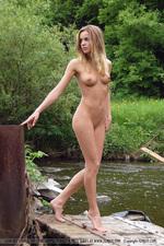 Nude Teen Pics