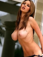 Digital Desire Shay Laren