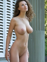 nude Susann big tits