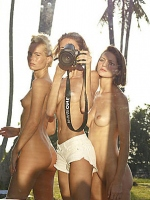 erotic teens