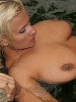 Cassandra huge boobs