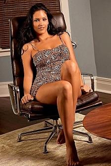 Raquel Reese