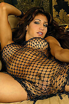 Hot Girl Angela Taylor