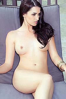 Jade Elizabeth