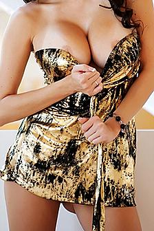 Talia Shepard masturbate