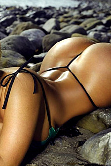 Busty Hot Nicole Austin Coco