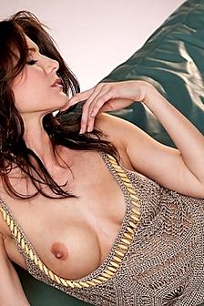 Jenni nude Twistys lee