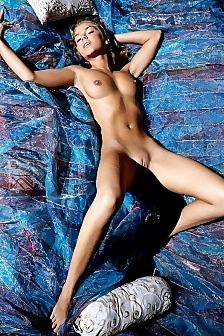 Inga Erotic Pictures