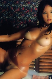 Denise Michele Beautiful Exotics Girl