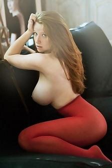 Famimao Amateur Big Tits Babe