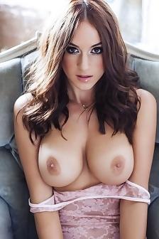 Rosie Jones - Adds