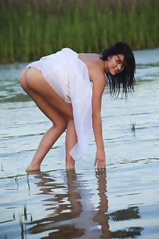 Lana G