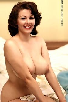 Elaine Reynolds Old Pornstar