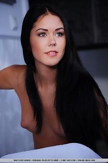 Macy Vidrot
