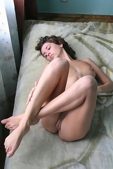Erica A Volo