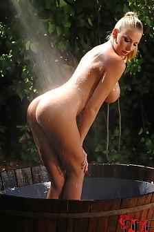 Danielle Maye Outdoors
