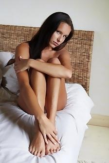 Gloria Ratana