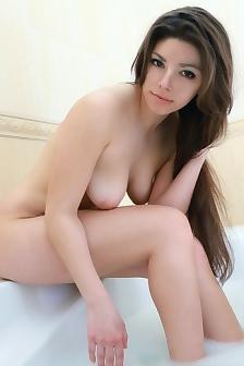 Simona Foamy Areolas S2