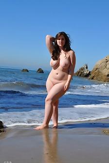 Princess Kelley May Love Plus Size