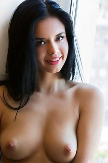 Carmen Summer Verhit