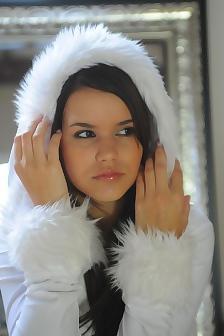 Emma Q Eskimo