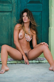Kelly Amorim