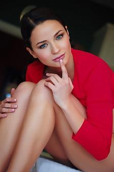 Ardelia A