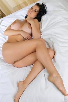 Sexy Babe Stacie