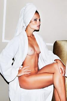Playboy Ukraine