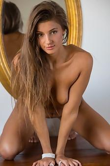 Sexy Melena