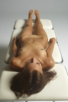 Sexy Karina Photographic Surgery