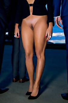 Taiana Camargo