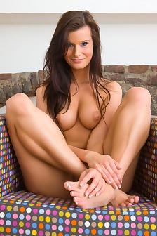 Megan D Lets Talk Sex