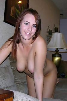 Rosalee B