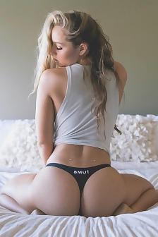Smut Ass