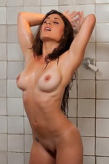 Aubrey Taylor