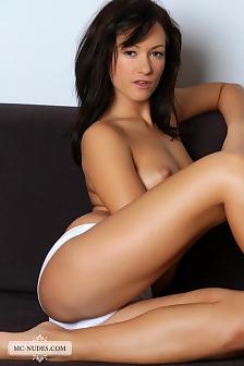 Tess In Lust