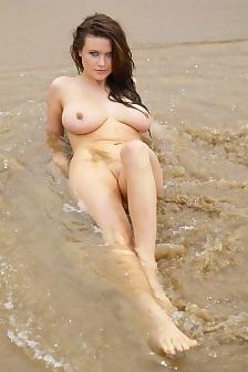 Marjana The Med
