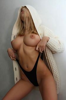 Dalee Amazing Body