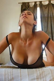 Rhonda Biasi