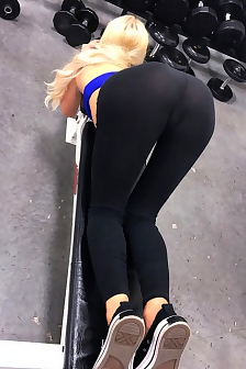 Gym Honey
